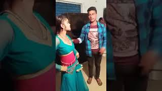 best wedding reception dance performance || girl dance at home