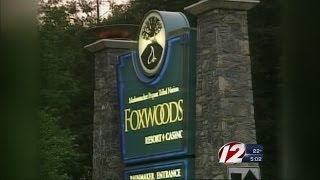 Fall River and Foxwoods Casino Plans Might Open its Doors