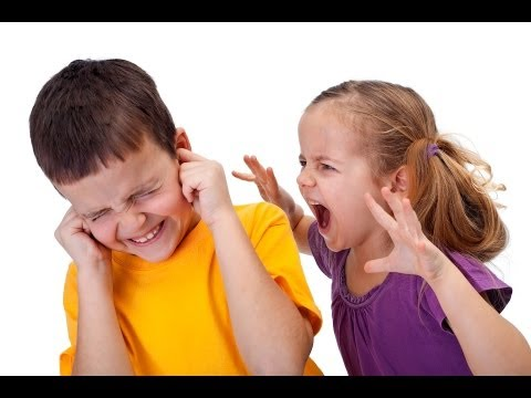 What Is Conduct Disorder? | Child Psychology