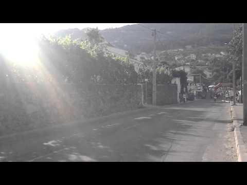 Vila de lordelo capital de motociclismo urba