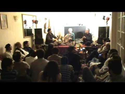 Veronica Doubleday-Gul-e Bey Khaar Part 2 & Bibi Sanam janem