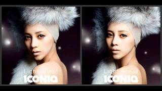 (5.62 MB) ICONIQ-Change Myself HQ Mp3