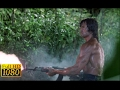 Rambo First Blood 2 (1985) - Escaping Scene (1080p) FULL HD.mp3