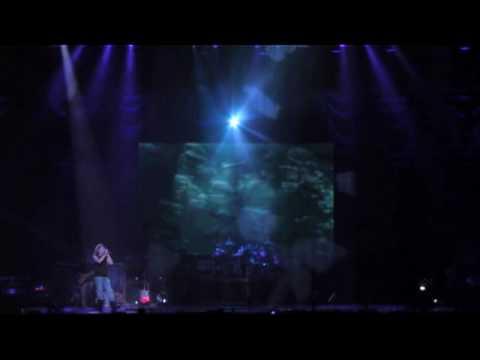 Maná - En el muelle de San Blas (Live)