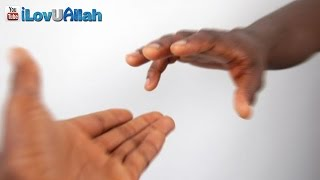 Reach Out To Help Others| Mufti Menk