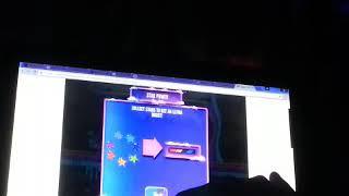 Rainbow Cove Roller Coaster vs The Amazing Race 30