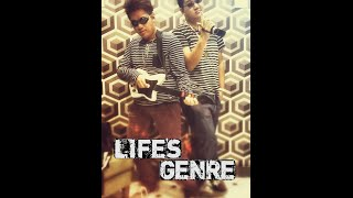 Life's Genre- Movie Trailer