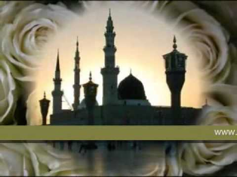 Best Urdu Naats. Karam Ke Badal Baras Hain By  Zulfiqar Ali-1 video