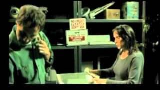 Robert Shampain / Gina Hecht -