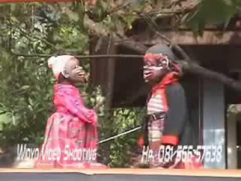 Video Salinan Dalang Entus Show Di Cintamanik Wmv - Pengajian Akbar video