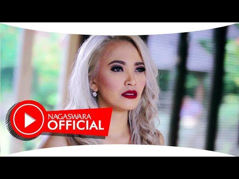 download lagu Sherly May - Firasat     Music gratis