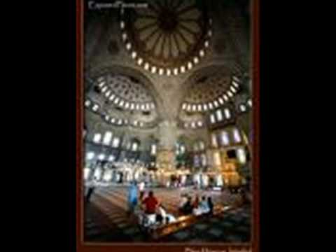 Rs : Offer Your Prayers In The Mosque During Ramadan For Allah ' S Blessings video