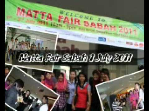 School Of Tourism KLMU(Sabah)-Tourism Club Activities
