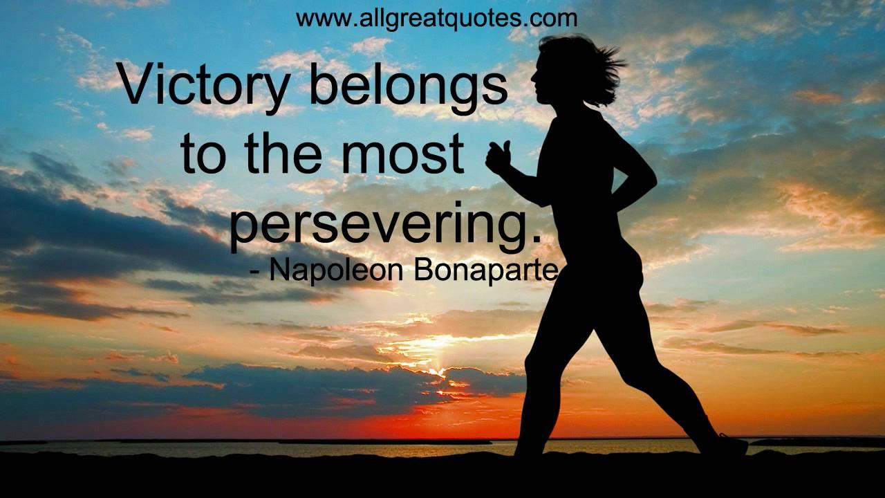 reach your goals quotes quotes