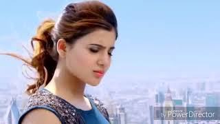 Love song from mard ka badla new movie upcomig