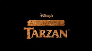 download lagu Gameplay Commentary: Tarzan Activity Center gratis