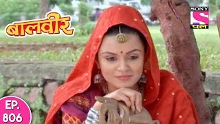 Baal Veer - बाल वीर - Episode 806 - 11th December, 2017