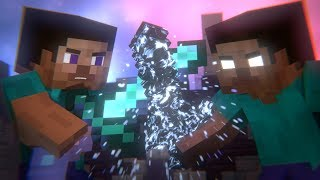 Download Lagu Animation Life 2: Part 3 (Minecraft Animation) Gratis STAFABAND