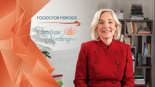 download lagu Foods For Fibroids  Dr. Christiane Northrup gratis