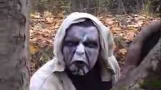 The 10 most ridiculous Black Metal videos