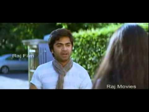Poda Podi Awesome Scenes ! video