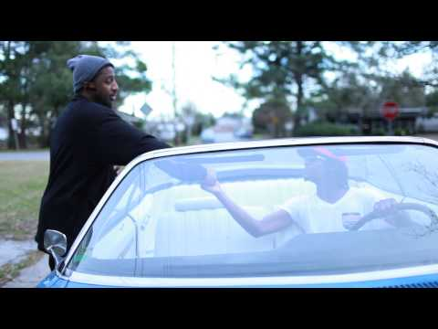 TheYungMann - No1 Hit Wonder [Unsigned Artist]
