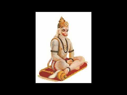 Hanuman Roth