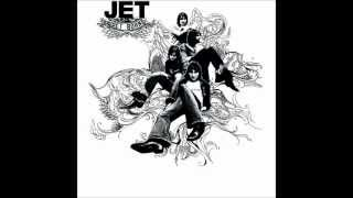 Watch Jet Come Around Again video