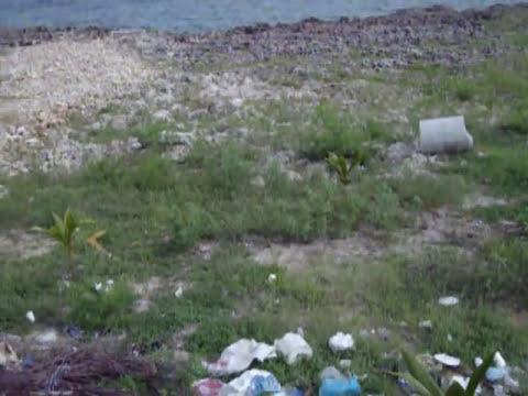 PROSTITUCION DE MENORES EN REPUBLICA DOMINICANA EL NEGOCIO DEL SIGLO
