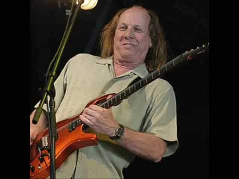 Adrian Belew - Never Enough