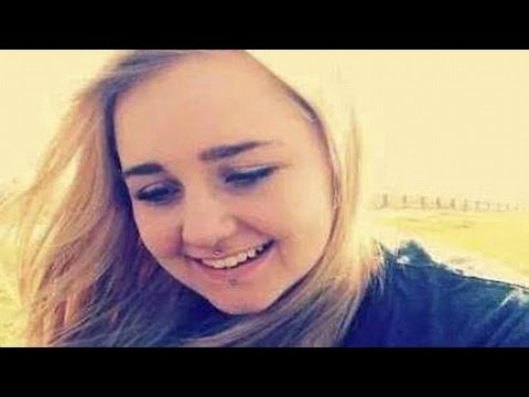 17 Yr Old Commits Suicide Because of Bullying
