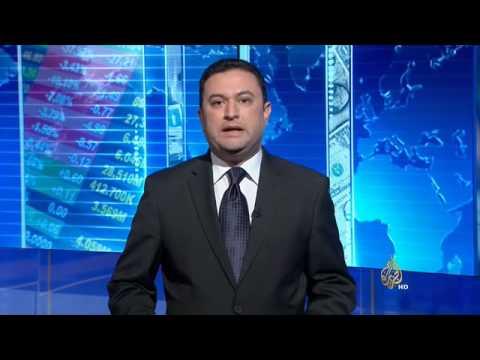 اقتصاد الصباح 25/10/2014