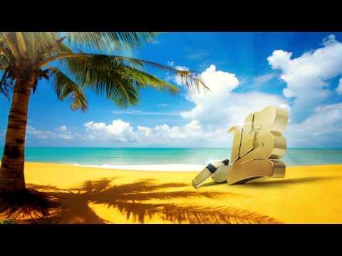 Download Lagu Flo Rida - Whistle (Insan3Lik3 Remix) MP3 Free