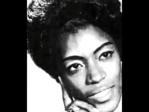 Ann Peebles - I Cant Stand The Rain