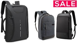 10 Best Laptop Backpack Review - Favorite Laptop bag You Can Buy Now