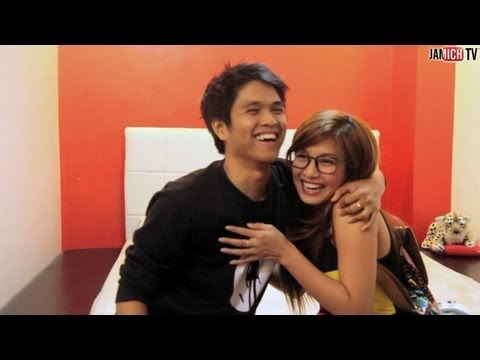 PINKY SWEAR 2 - Short Film by JAMICH