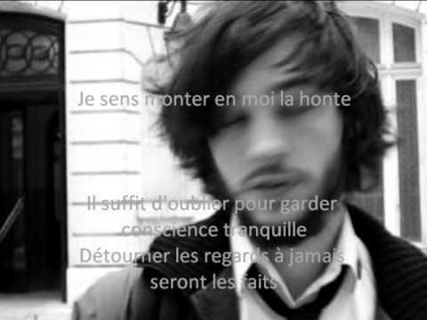 Aqme - In Memoriam