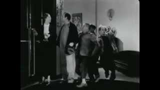 Meet the Baron (1933) - Official Trailer