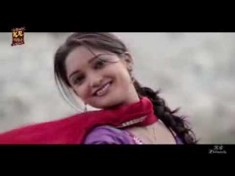 Udi Jaandu Basanti Garhwali Video Song..ukrockstar video