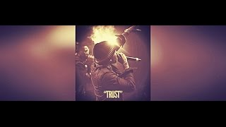 """YFN Lucci Type Beat 2017 - """"Trust"""" 