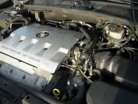 Maxresdefault together with  additionally Maxresdefault furthermore Hqdefault further Hqdefault. on ford taurus egr valve location