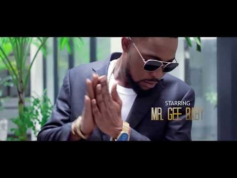 Mr Gee Baby   Save Sika Official Music Video Dir by  Nana Kofi Akromah