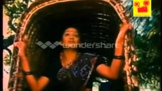 kudagu malai karakattakaran Tamil song