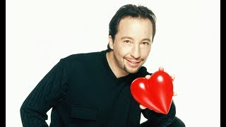 Клип DJ Bobo - Love Is The Price