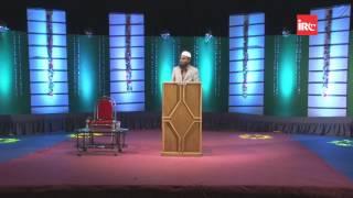 Bilawajeh Bacche Ka Doodh Na Chudai Aur Maa Ka Doodh Bacche Keliye Sabse Accha Hai By Adv. Faiz Syed