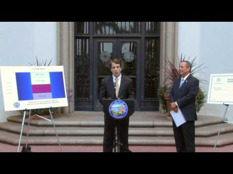 $70 million rate reduction approved for Automobile Club of Southern CA drivers