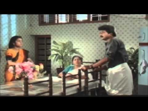 Kuruppinte Kanakku Pusthakam - Full Movie - Malayalam video