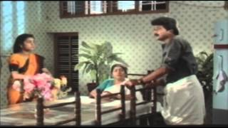 Kuruppinte Kanakku Pusthakam - Full Movie - Malayalam