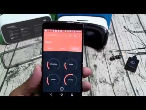 """Alcatel Idol 4S """"Real Review"""""""