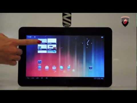 Piranha Android Tablet Bilgisayar 3G Modem Bağlantısı (1) android tablet 3g connection